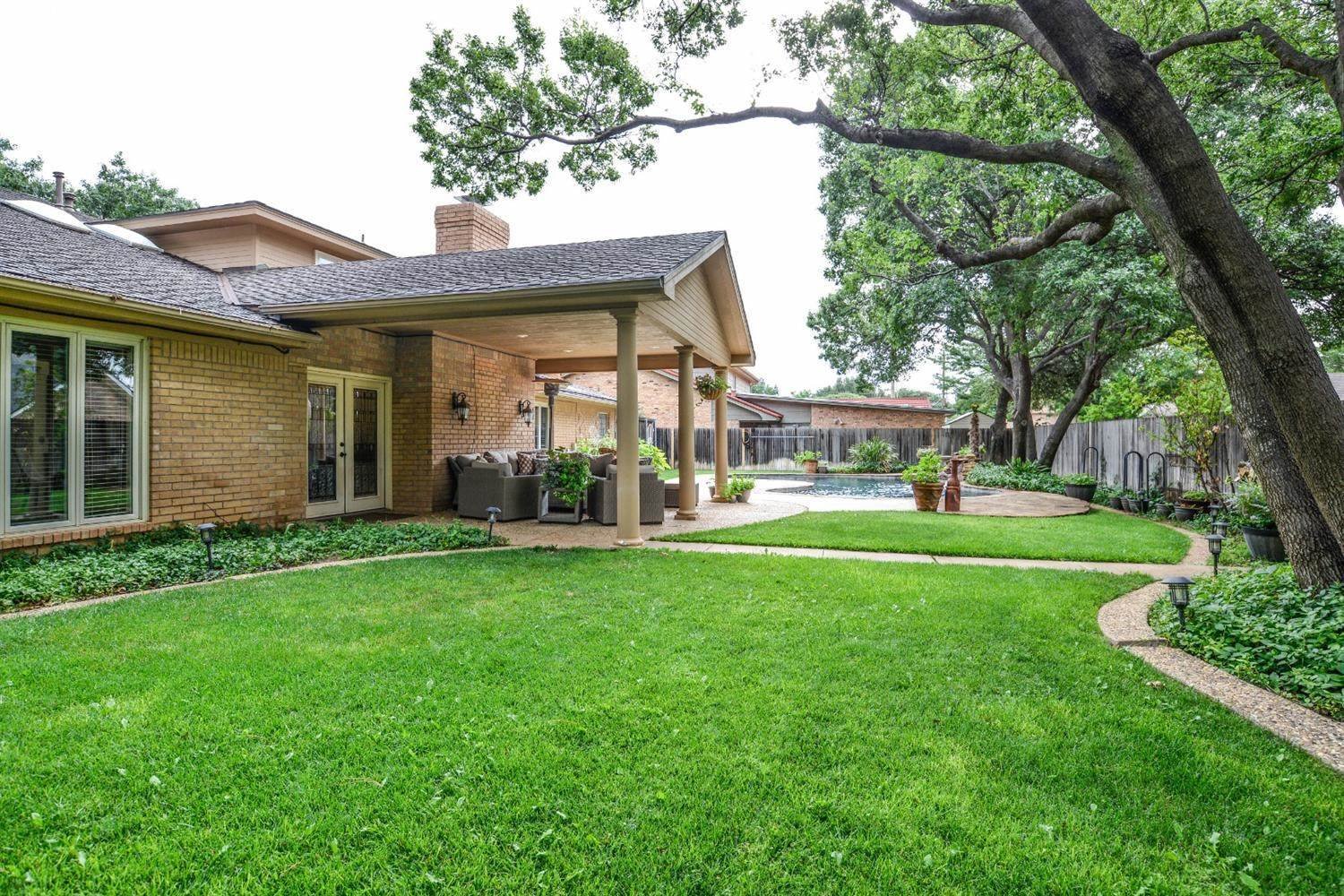 4403 88th Place, Lubbock, TX 79424