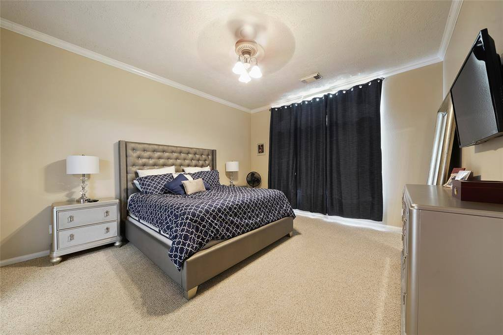 7030 Fountain Lilly Drive, Humble, TX 77346
