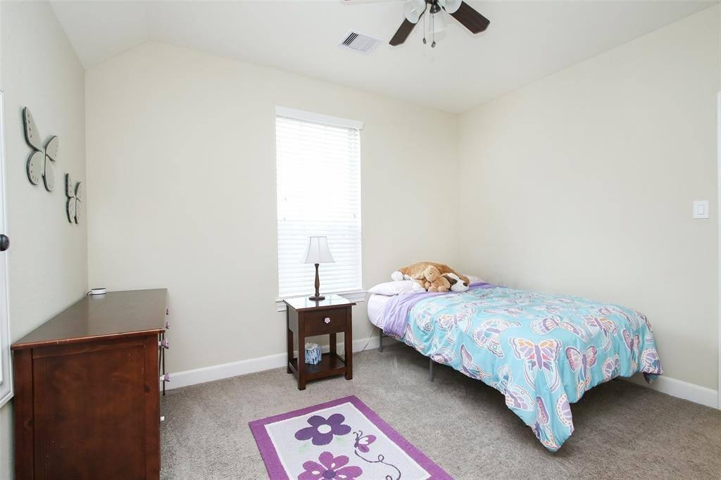 24146 Mirabella Way, Richmond, TX 77406