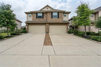 24514 Haywards Crossing Lane, Katy, TX 77494