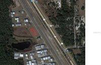 1321 Apopka Airport Road, Apopka, FL 32712