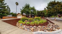 1500 Peterson Lane, Santa Rosa, CA 95403