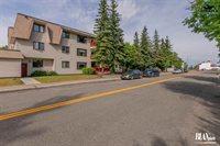666 11th Avenue, Fairbanks, AK 99701