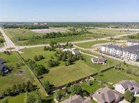 3805 & 3827 Union Chapel Road, Fort Wayne, IN 46845