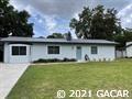 2509 NW 54th Blvd, Gainesville, FL 32653