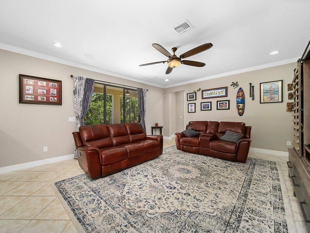 4656 SW Gossamer Circle, Palm City, FL 34990