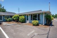 13647 Gaffney Ln, #10, Oregon City, OR 97045