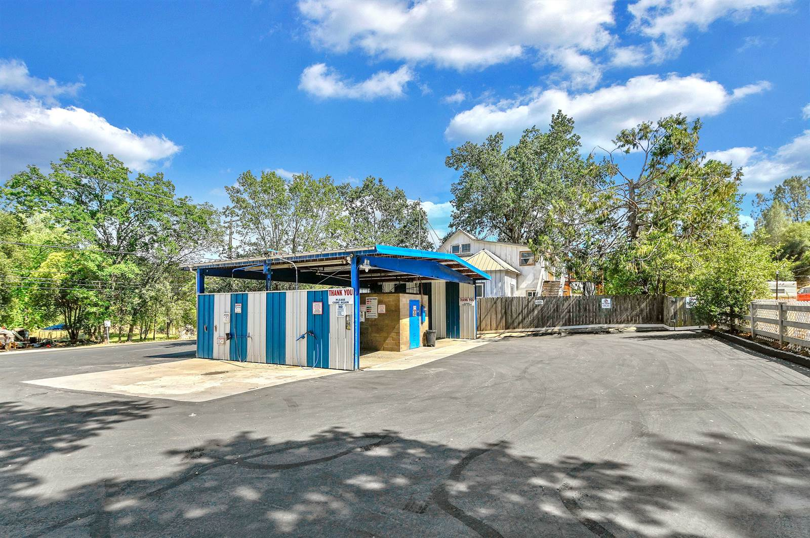 1810 South S Main St Street, Angels Camp, CA 95222