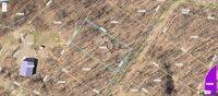 xxx Loveland Pass, Garrison, MN 56450