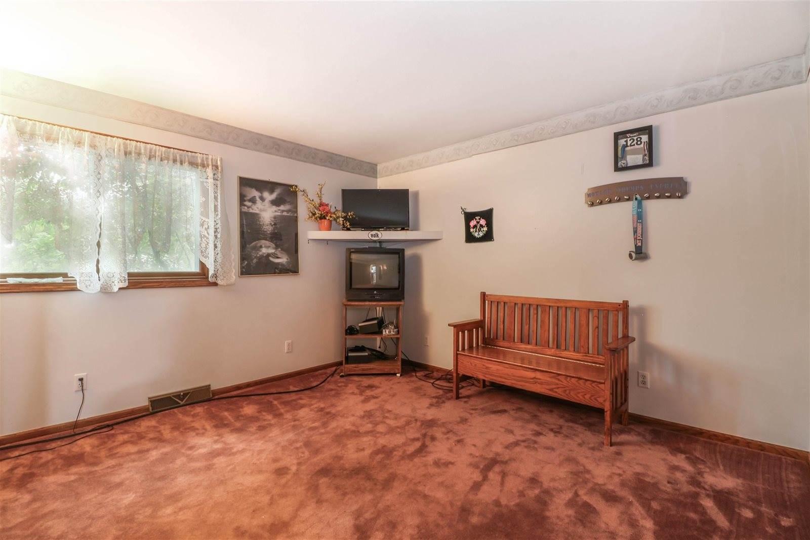 1958 Czech Avenue, Arkdale, WI 54613