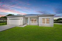 8285 99th Avenue, Vero Beach, FL 32967