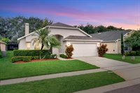 4972 Hook Hollow Circle, Orlando, FL 32837