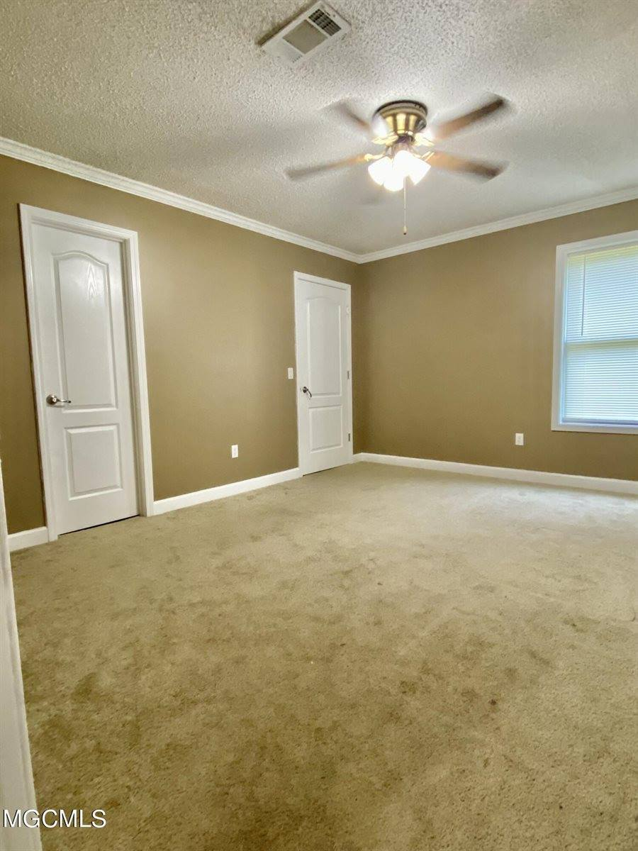 1147 Monkey Mizell Rd, Lucedale, MS 39452