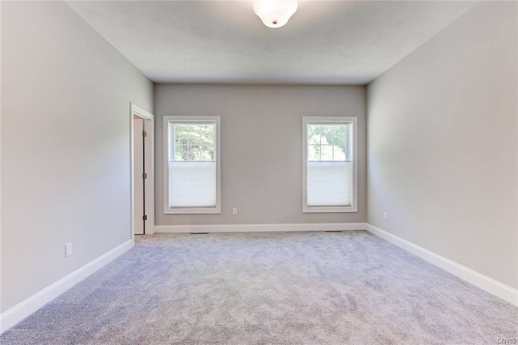 3362 Longview Terrace, Baldwinsville, NY 13027