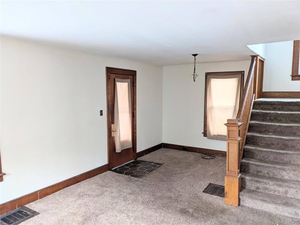 1506 Monroe Street, Endicott, NY 13760