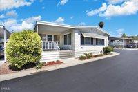 950 Woodland Avenue #58, Ojai, CA 93023