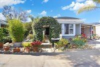 9097 North Ventura Avenue #38, Ventura, CA 93001