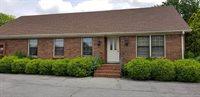 118 Medical Ct, Clarksville, TN 37043
