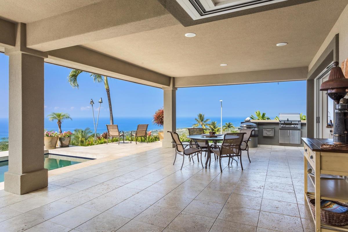76-342 Kalakua St, Kailua Kona, HI 96740