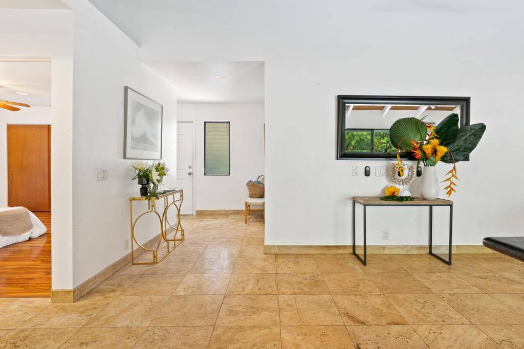 77-6365 Kenika Place, Kailua-Kona, HI 96740
