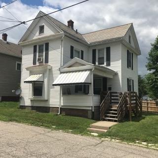228 Prospect St, Ashland, OH 44805