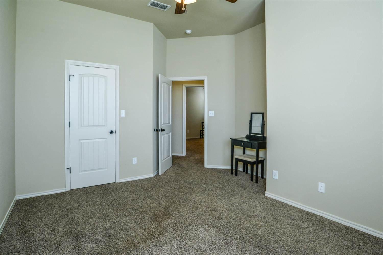 6410 95th Street, Lubbock, TX 79424