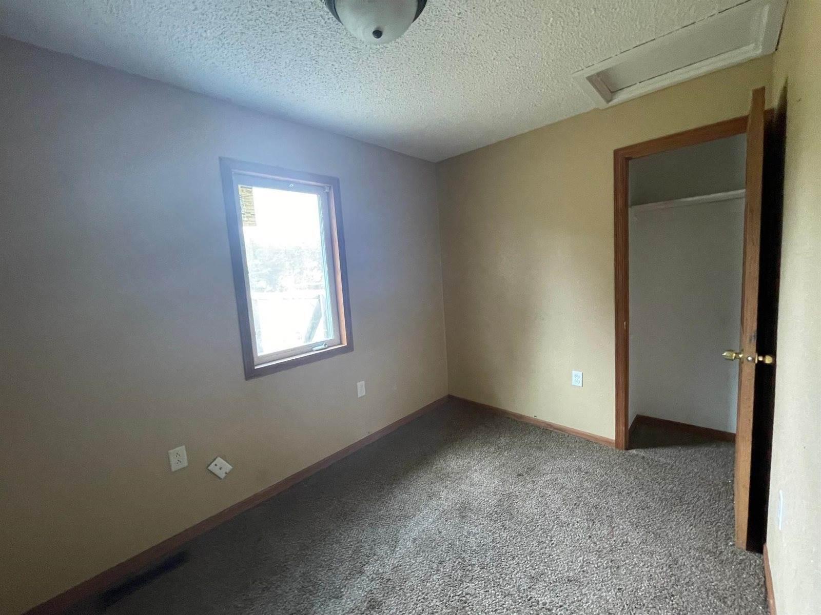 521 West Hazel Avenue, Pillager, MN 56473