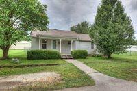 245 North Davis Street, Oronogo, MO 64855