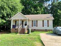 1507 Beauty Avenue, Raleigh, NC 27610