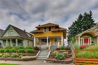 1224 South Grant Avenue, Tacoma, WA 98405