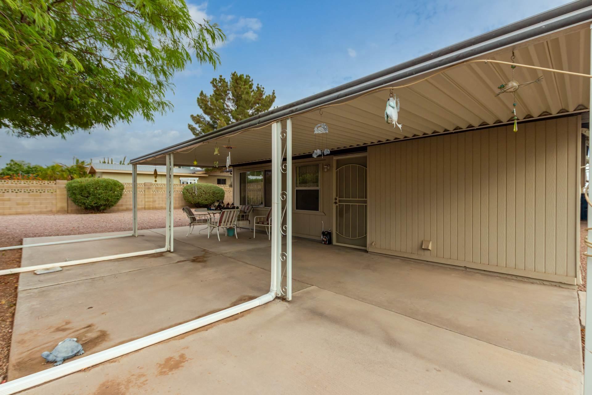 1766 W 14th Ave, Apache Junction, AZ 85120