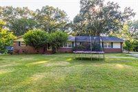 419 Westwood Drive, Tullahoma, TN 37388