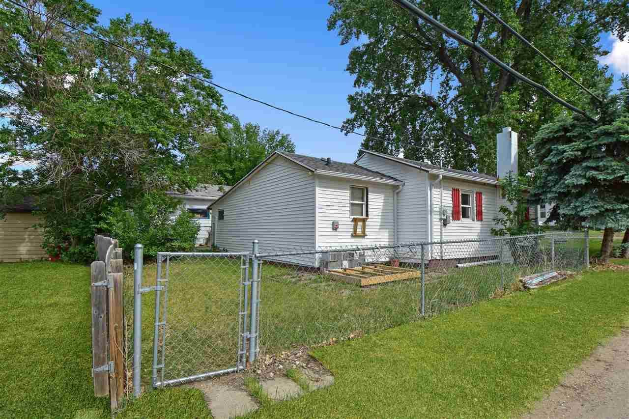 510 14th Ave SW, Minot, ND 58701