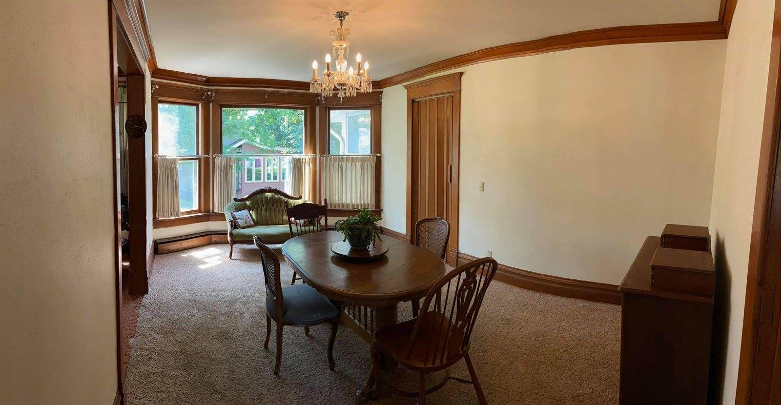 910 Whitewater Ave, Fort Atkinson, WI 53538