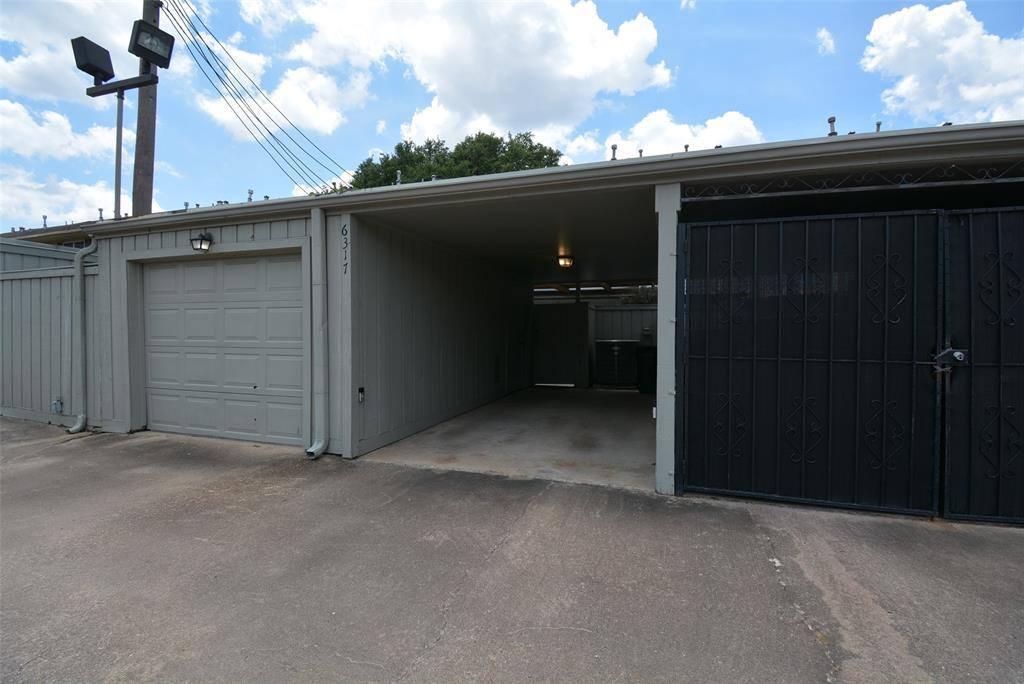 6317 Briar Rose Drive Drive, #115, Houston, TX 77057