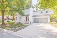 12905 W 66th Terrace, Shawnee, KS 66216