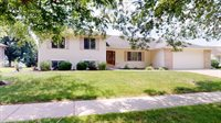 536 East Spring St, Jefferson, WI 53549