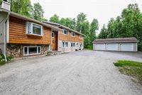 270 Terrace Dr., Fairbanks, AK 99712