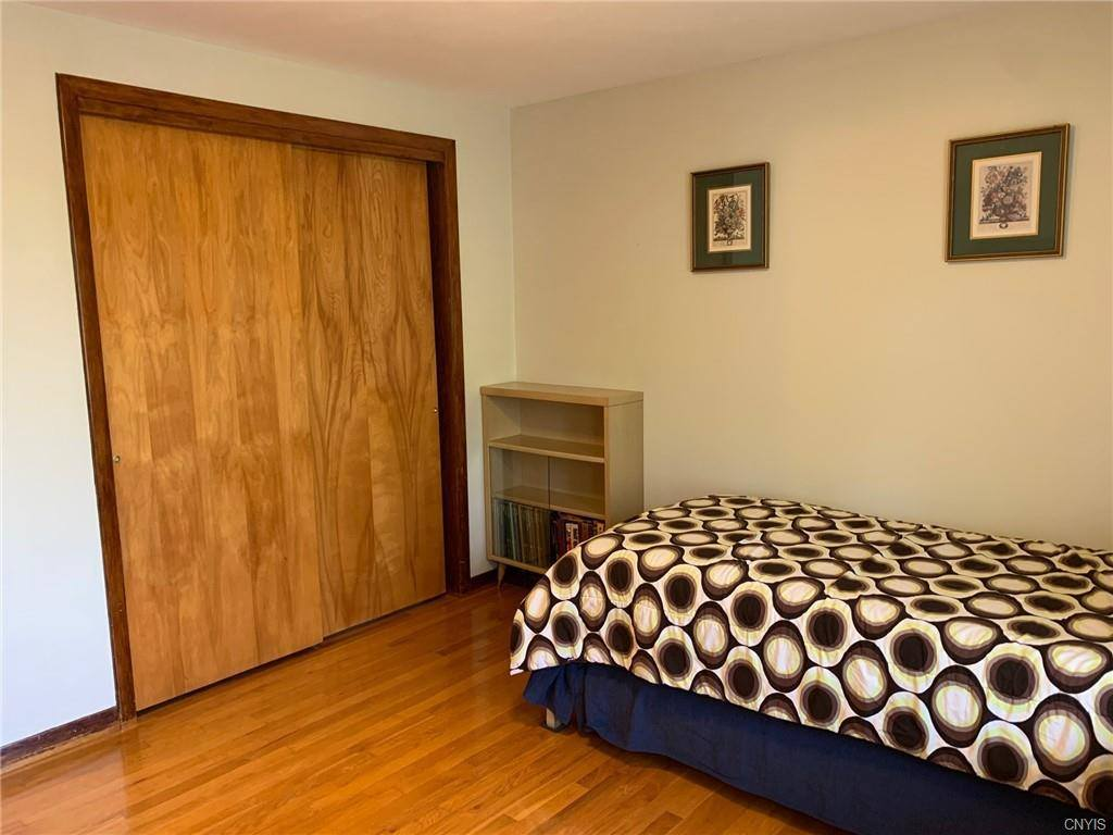 225 Monte Vista Drive, Camillus, NY 13031