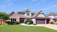 1873 Grandview Drive, New Lenox, IL 60451
