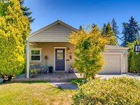1938 SE 130TH Ave, Portland, OR 97233