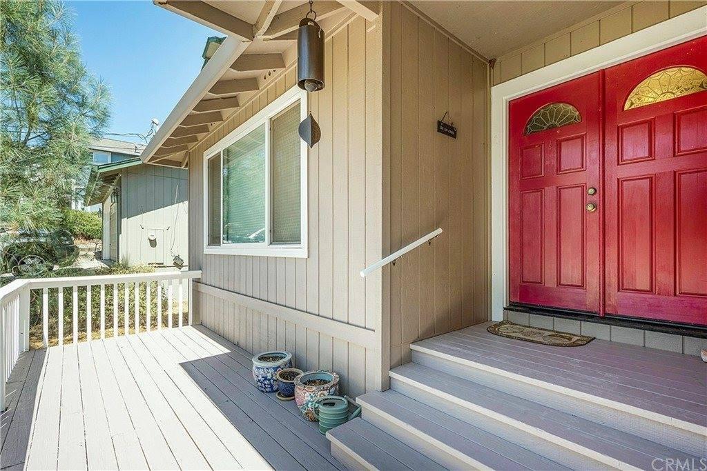 17804 Deer Hill Road, Hidden Valley Lake, CA 95467