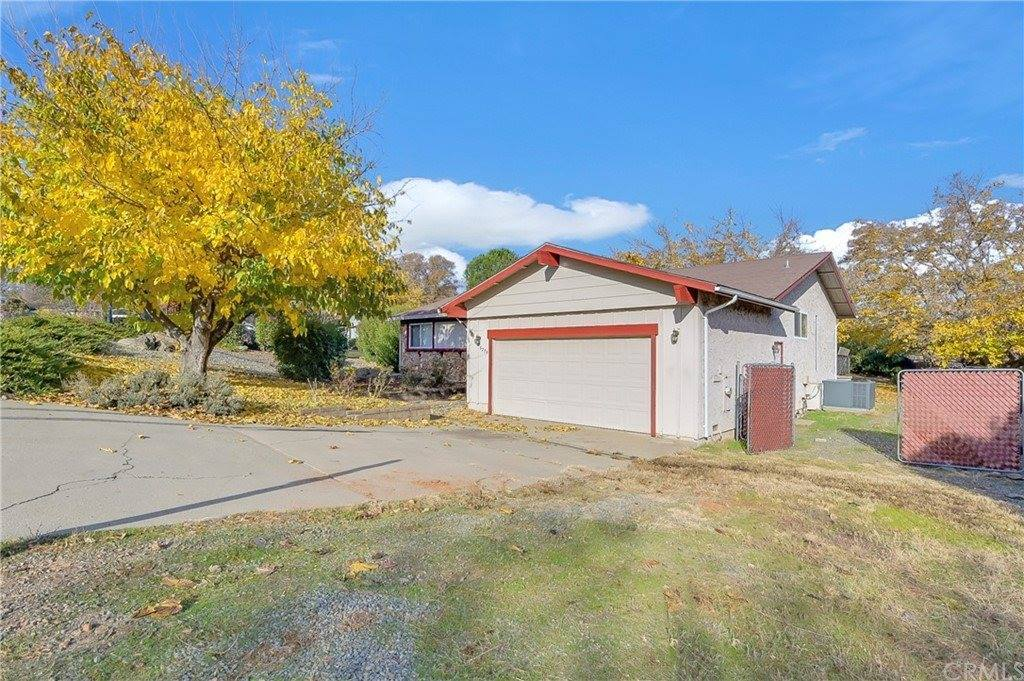 5279 Saddle Drive, Oroville, CA 95966