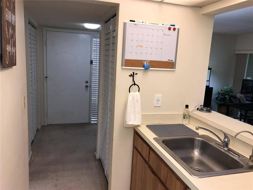140 Orchid Woods Court, #11C, Deltona, FL 32725