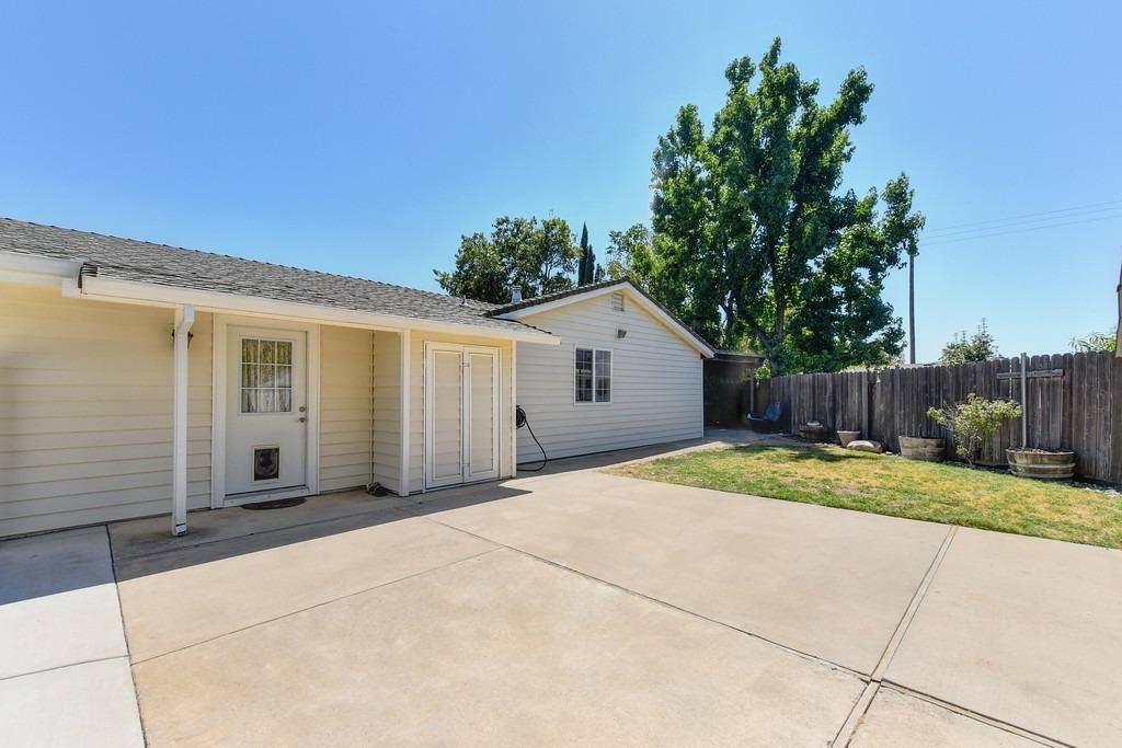 8557 Regli Woods Court, Citrus Heights, CA 95621