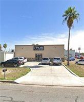503 South 11th Street, McAllen, TX 78501