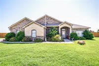 15301 County Road 2140, Lubbock, TX 79423