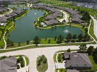 20403 Dylan Landing Circle, Cypress, TX 77433
