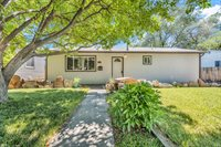 1330 North 17th Street, Grand Junction, CO 81501