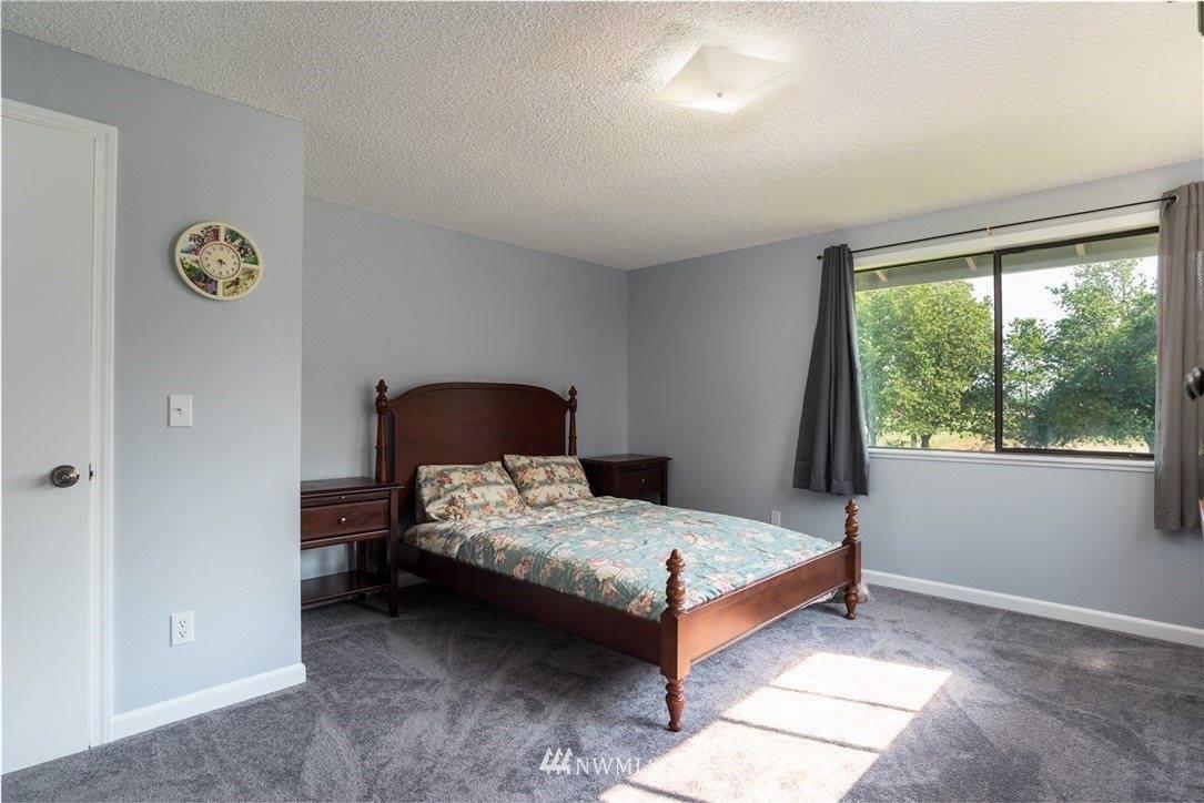 19453 Nathan Lane, Mount Vernon, WA 98274